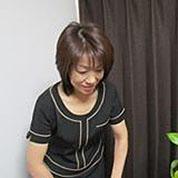 Yoshiko Yano
